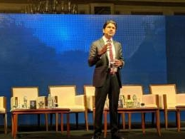 India is a bright spot among emerging markets: Blackstone's Amit Dixit