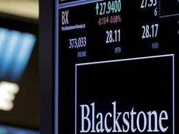 Blackstone raises $9.4 bn in two new Asia funds