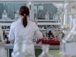 Cognizant to buy life sciences firm Zenith Tech