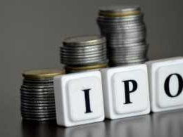 Everstone-backed IndoStar Capital IPO nears halfway mark on day one