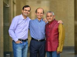 Prime Venture Partners closes third fund at $60 mn