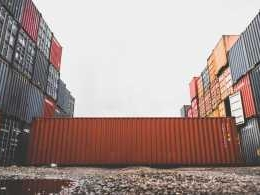 India's trade deficit widens to $15.36 bn in May