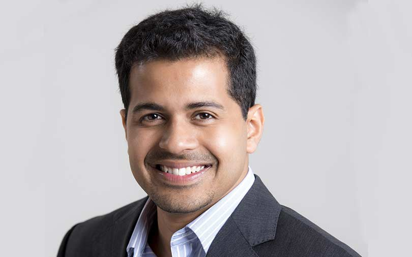 IQGEN raises maiden health-tech VC fund for India, other markets