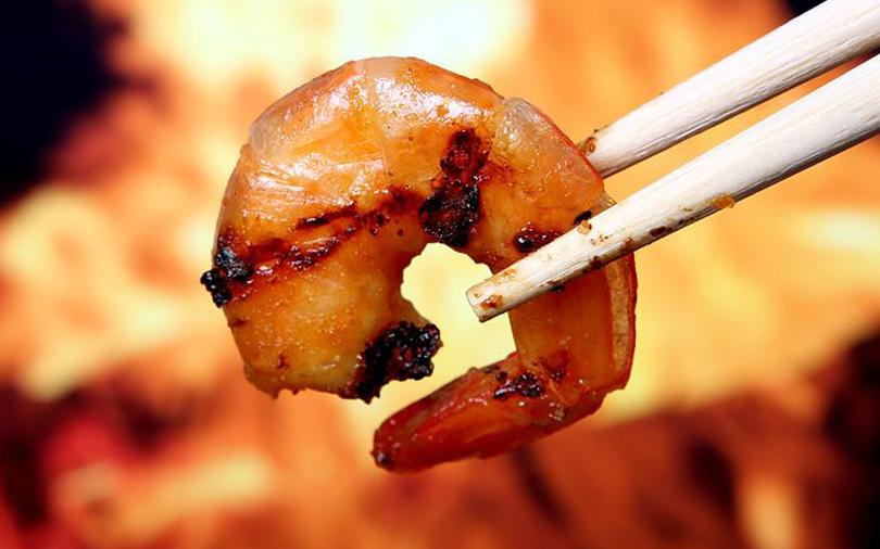 Nekkanti Sea Foods firming up plan to go public