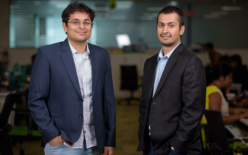 Matrix Partners leads Series A investment round in fintech startup Avail Finance
