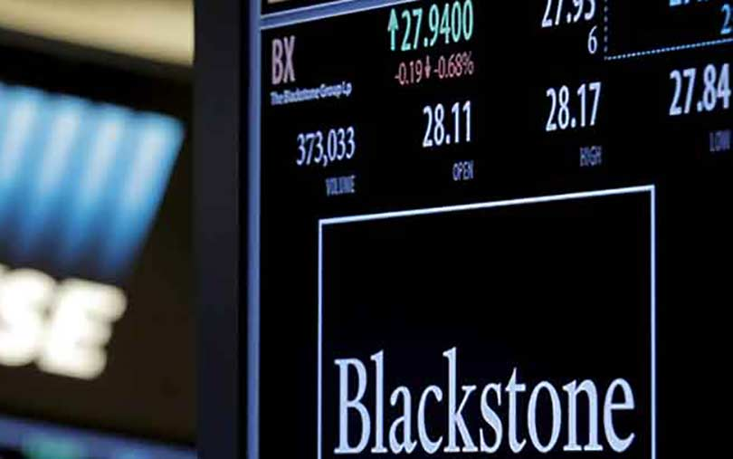Blackstone enters Indian stressed assets biz, buys stake in ARC