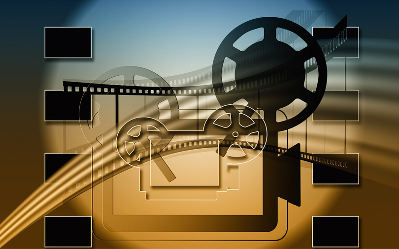 CX Partners' Ajay Relan, others invest in mobile cinema operator