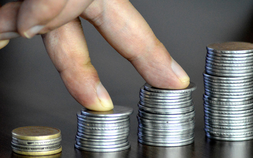 Centrum's PE arm starts courting external investors for maiden fund
