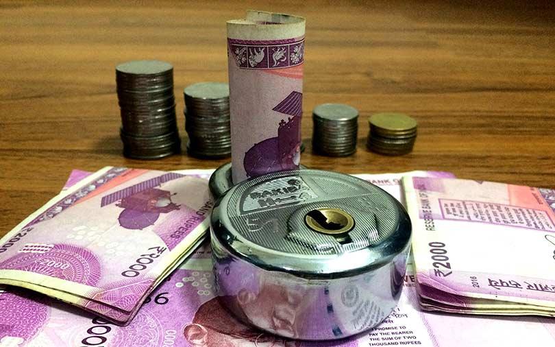 Aditya Birla PE targets first close of third fund by September
