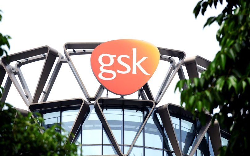 GSK to assess shareholding in Indian subsidiary after $13 bn Novartis buyout