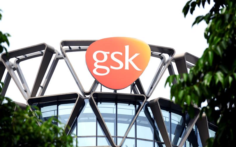 Nestle, Unilever among suitors for GSK's nutrition biz; Paytm Mall eyes stake in BigBasket