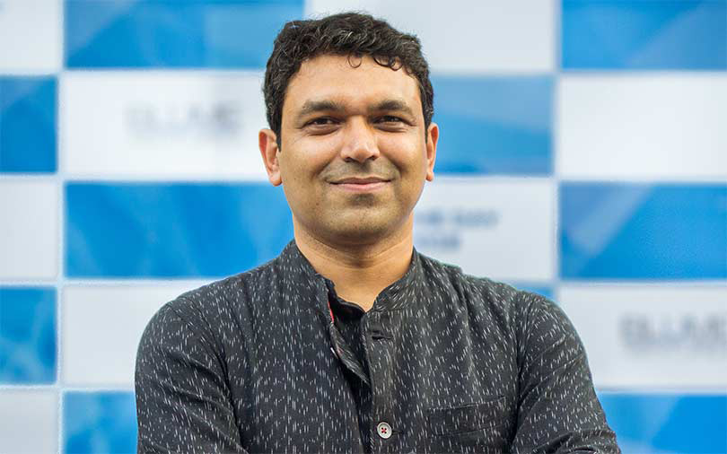 Indian VCs sell positive trendlines, not real exits, to LPs: Blume's Karthik Reddy