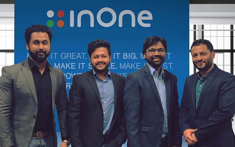 Micromax invests in app aggregator One Labs