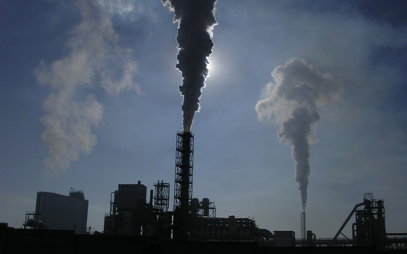 Norway's $1 tn wealth fund may blacklist more companies for high emissions