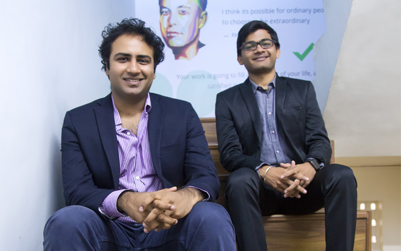 Nexus Venture Partners backs health-tech startup LiveHealth