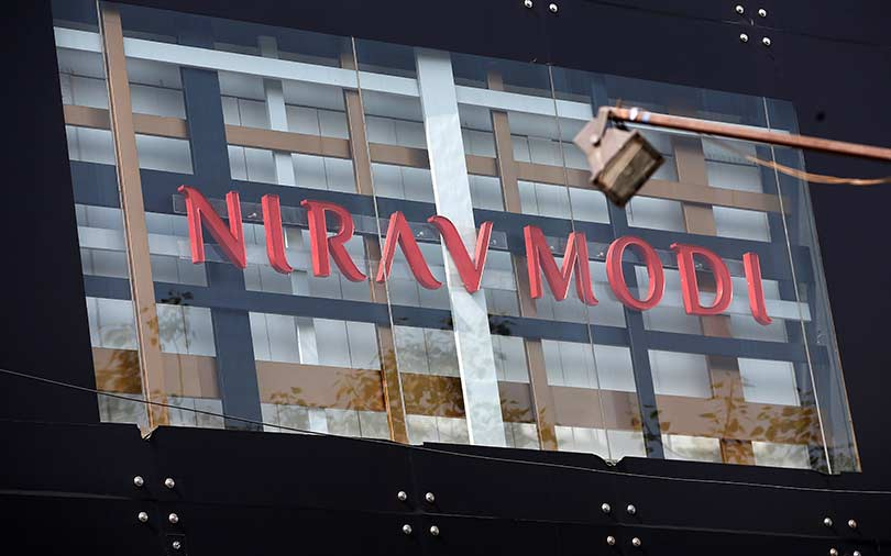 PNB fraud: Jeweller Nirav Modi flees to UK, seeks political asylum