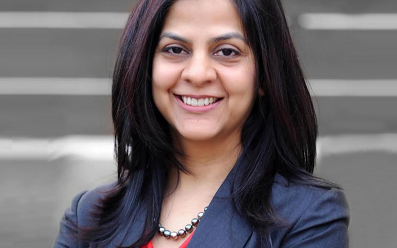 IFC's risk appetite for backing new fund managers is slightly higher: Nupur Garg