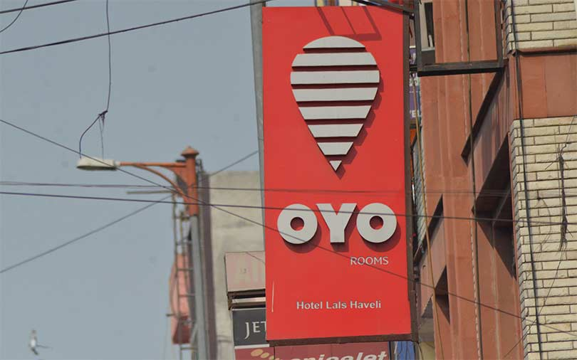 OYO makes first acquisition, buys service apartment firm