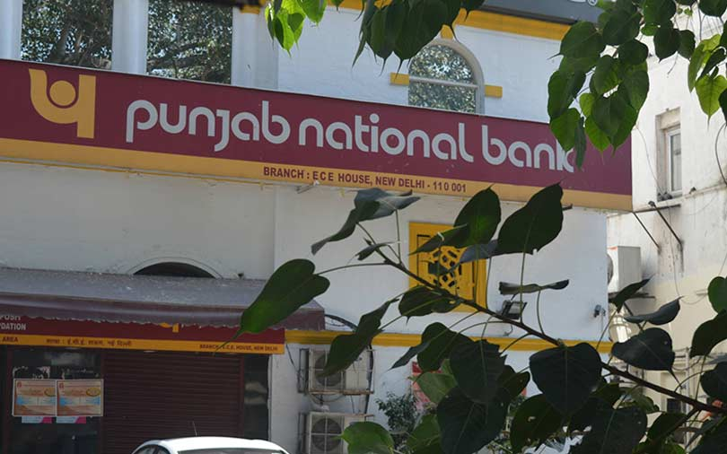 Punjab National Bank fraud swells by $145 mn more