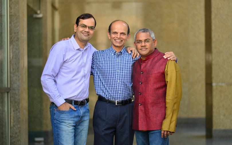 Prime Venture Partners closes third fund at $60 mn