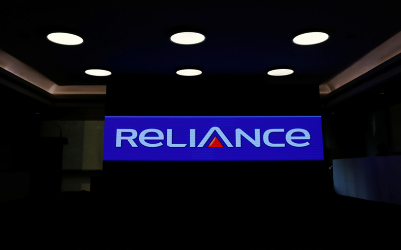 Reliance Naval and Engineering looks to offer one-time settlement to lenders