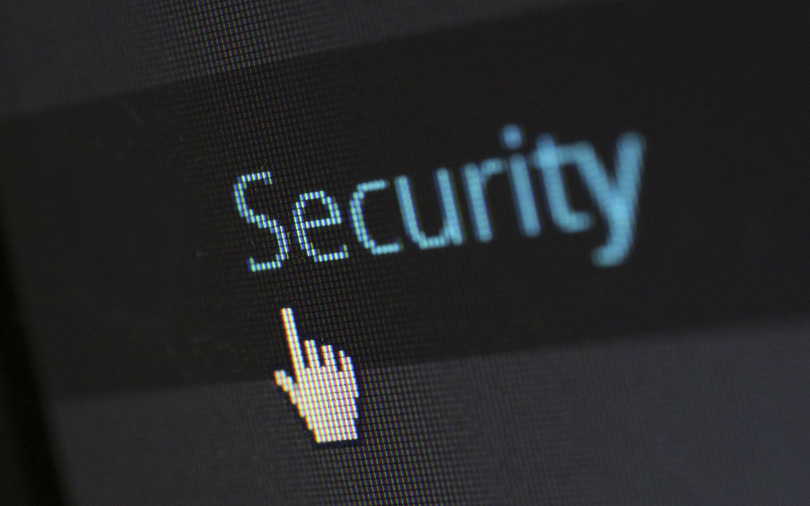 Wipro to invest $8.8 mn in US-based application security firm Denim Group