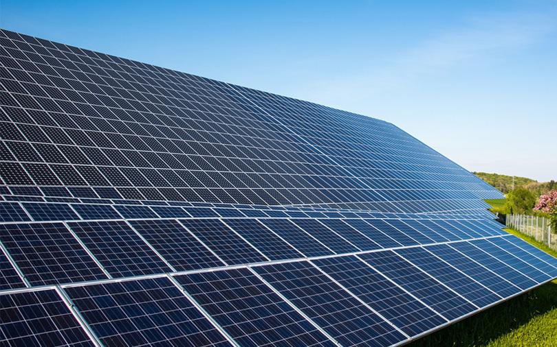 ReNew Power in advanced talks to buy Waaree's solar assets