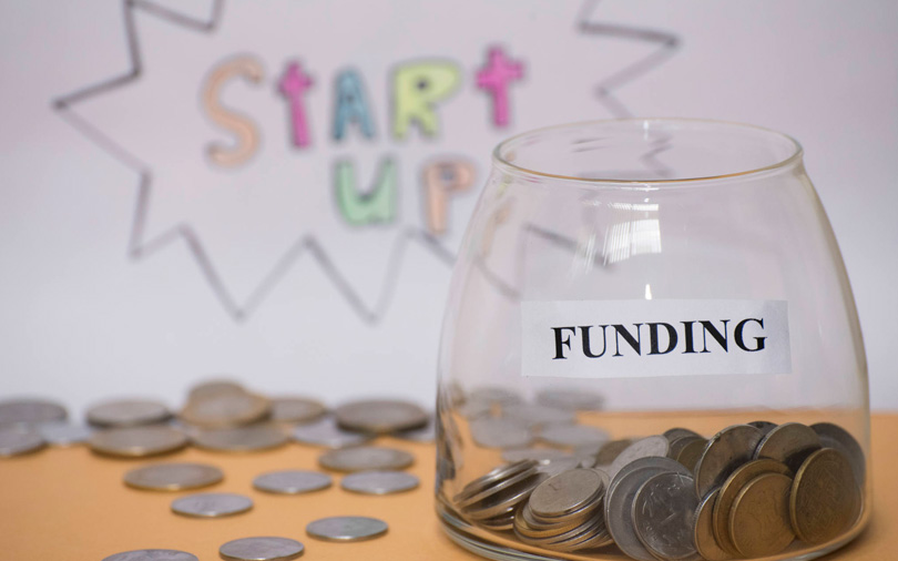 Is startup funding in India really on the road to revival?