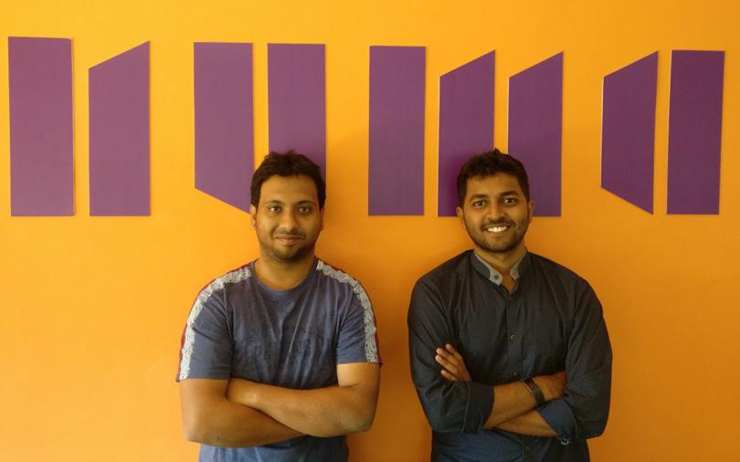 Fraud detection startup TrustCheckr secures angel money