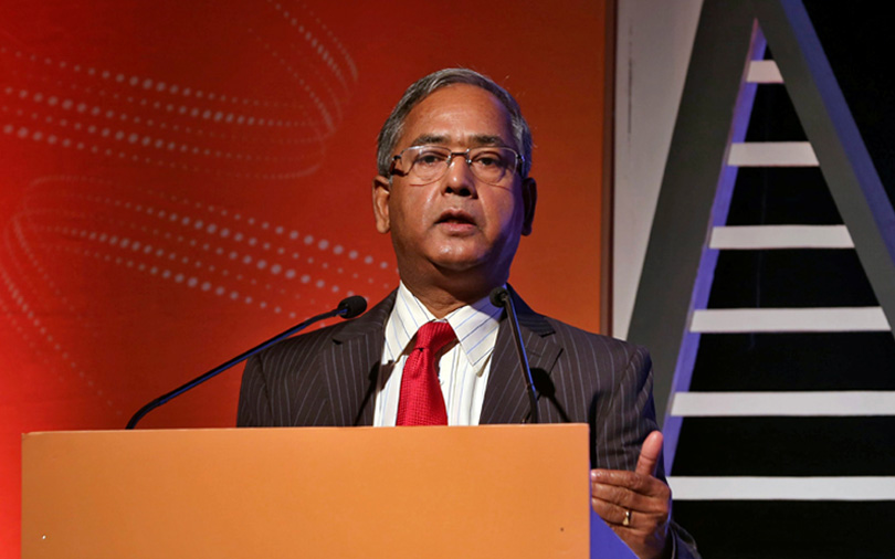 SEBI ex-chief UK Sinha joins Cyril Amarchand's corporate governance think tank