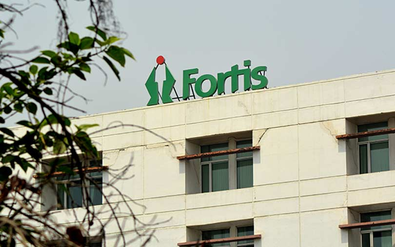 How Fortis' new board directors are linked to bidders