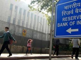 RBI holds repo rate at 6%, keeps policy stance 'neutral'