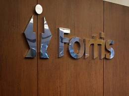 Is the Street overvaluing Fortis-Religare Health Trust deal?