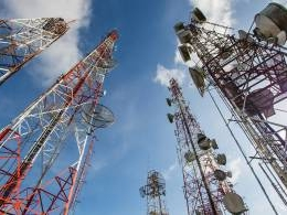 M&A of the month: Bharti Infratel-Indus deal dials in a telecom tower giant