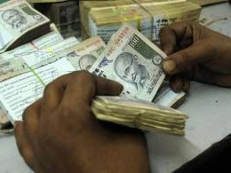 Govt may create 'bad bank' to deal with stressed assets of PSBs