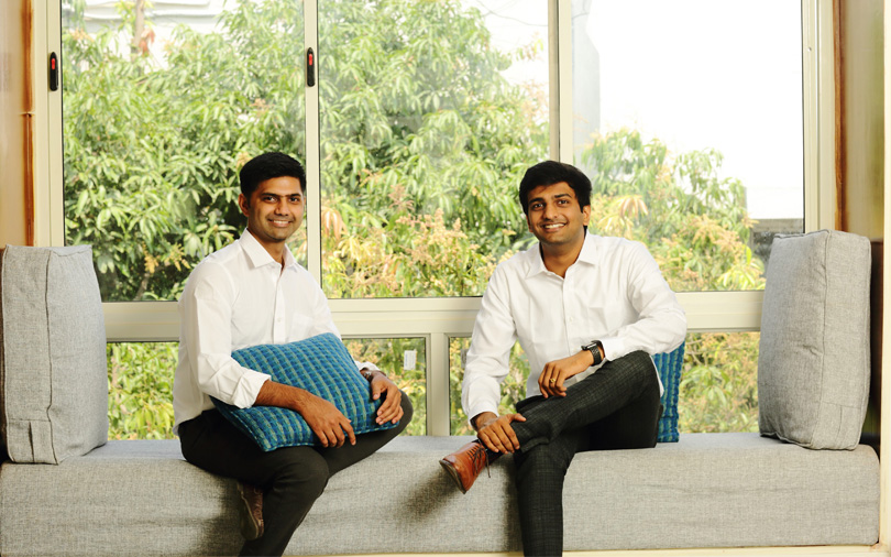 Nexus Venture Partners backs e-logistics startup Pando