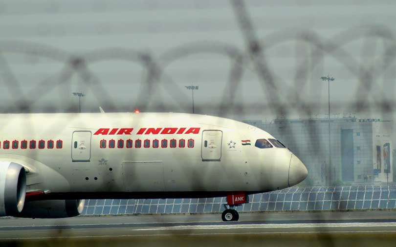 Onerous terms likely to deter Tata Group from bidding for Air India