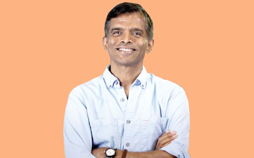 Bidding war never good for the winner: Valuation guru Aswath Damodaran