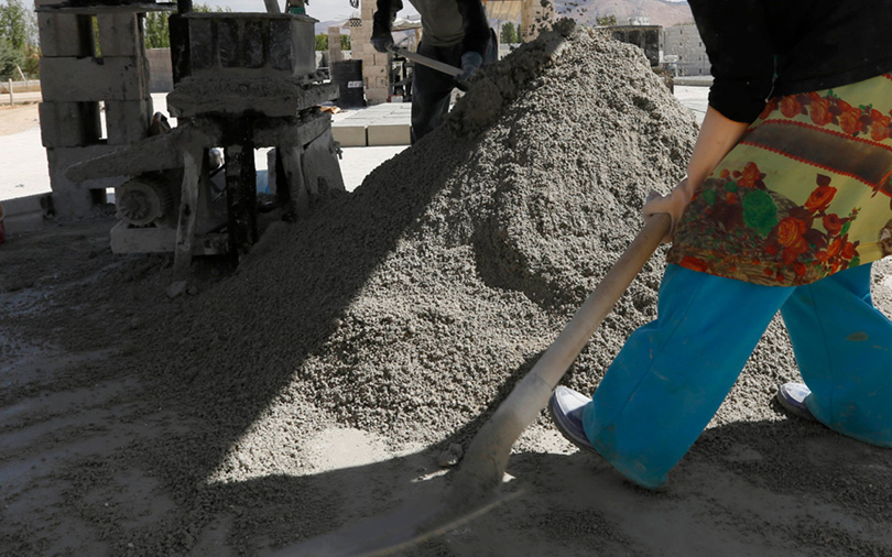 Dalmia Bharat says Binani Inds, UltraTech acting together for Binani Cement deal