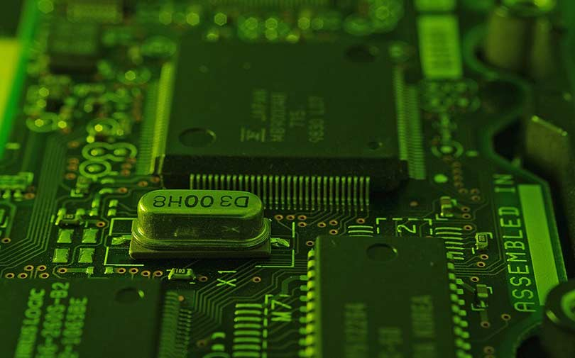 Cyient acquires semiconductor company AnSem for $17 mn