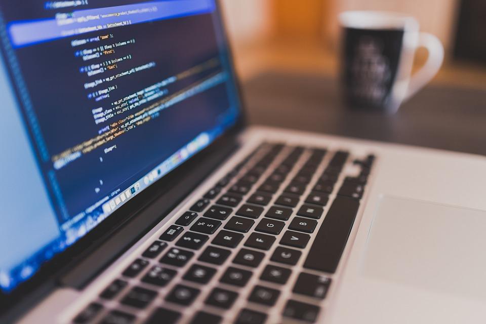 Nexus Venture Partners, others back developer tool startup Hasura