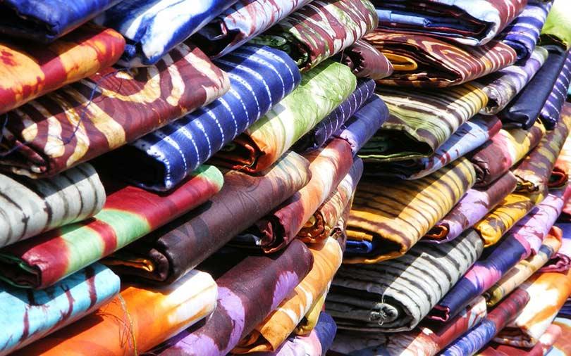 Kedaara Capital-backed Manyavar in talks to buy ethnic wear e-tailer