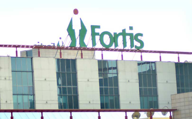 From auto and FMCG to healthcare: What explains the Munjal-Burman bid for Fortis?