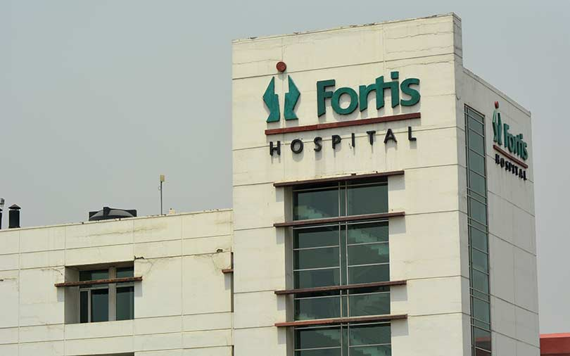 Fortis dials new directors on activist funds' call; bids panel misses deadline