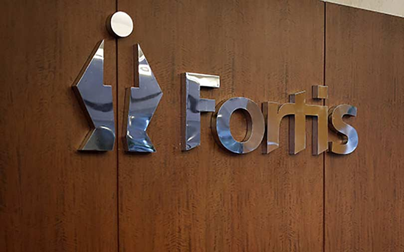 Khazanah factor: IHH's bid gives ironical twist to Fortis sale