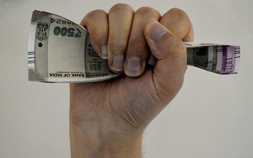 Former Goldman exec's White Oak Capital nears final close of debut fund