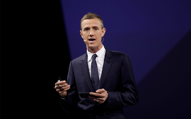 Louis Vuitton owner LVMH backs luxury startups working on silkworms to software