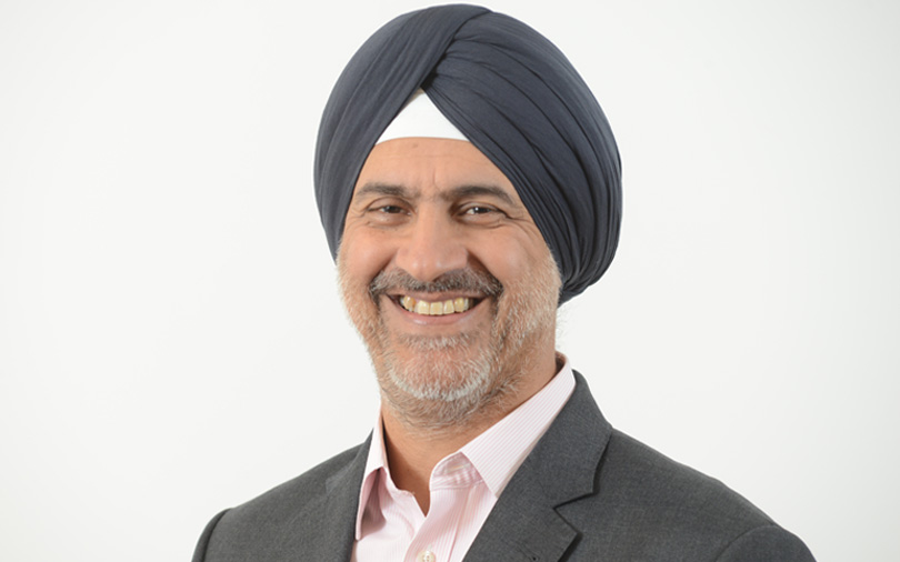 Exitability of consumer brands very exciting: Fireside Ventures' Kanwaljit Singh