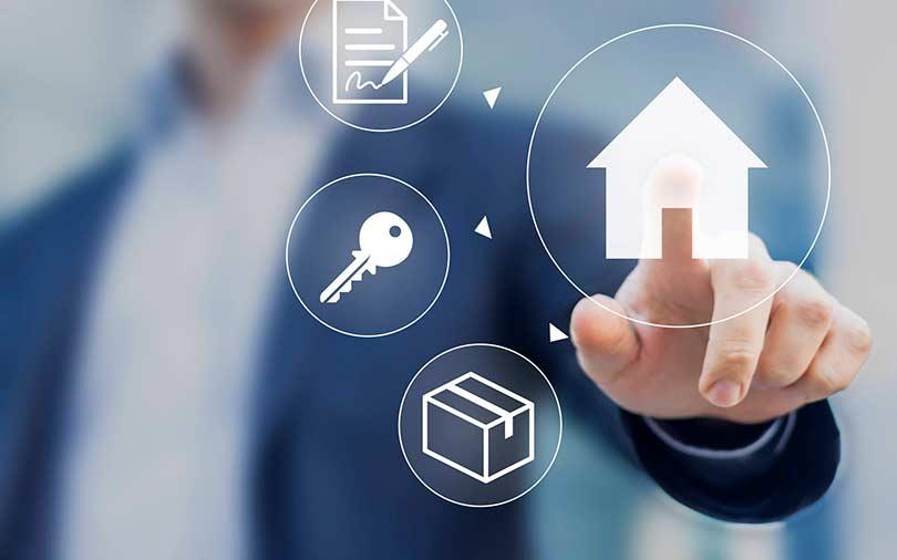 Investors plough $1.3 mn in online loan matchmaker Finzy