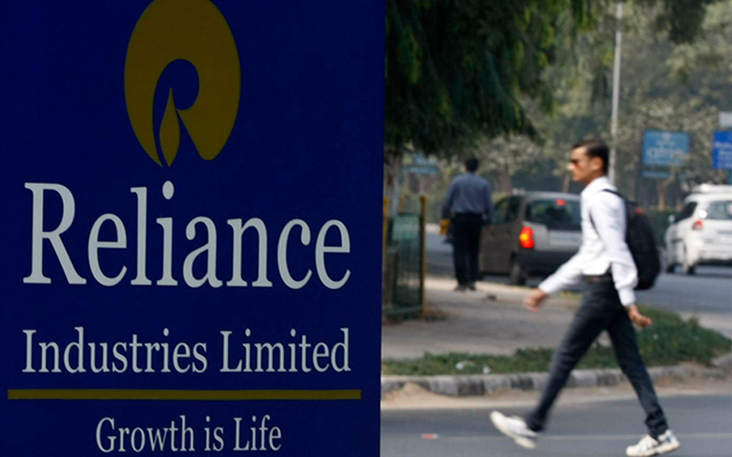 Reliance Industries to acquire US telecom solutions firm Radisys